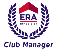 ERA Immobilier | Vente Appartement à 83440 SEILLANS 91 m² 4 pieces MONTAUROUX